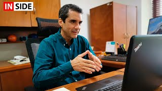 José Alejandro Guerrero