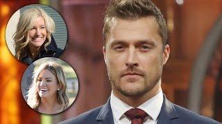 Popular Videos - The Bachelor - Season 19
