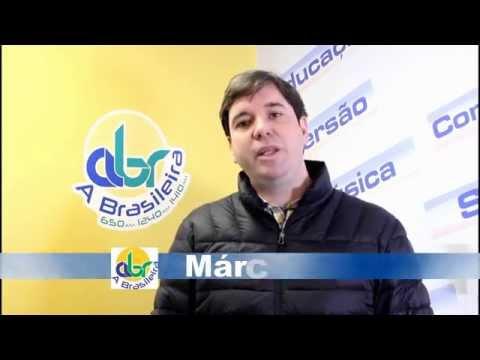 Momento Econômico com Marcio Duran 002