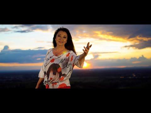 Mara Kayser - Nicht ohne dich (Offizielles Video)