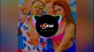 Khoka Elo - Bengali Tapori ll HMW ll Hot Musical World