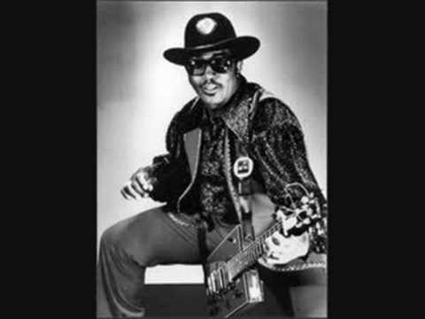 Pay Bo Diddley - The BlueBloods