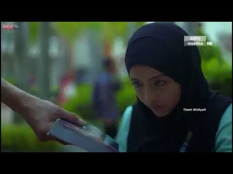 Download Izinkan Aku - Mira Filzah, Umie Aida, Ryzal Jaafar, Farah Ahmad