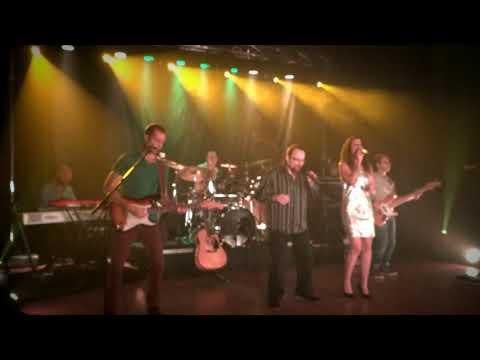 Globe-Trotteurs - Medley Disco/Funk
