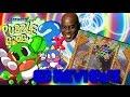 Puzzle Bobble 2x Sega Saturn Review HD