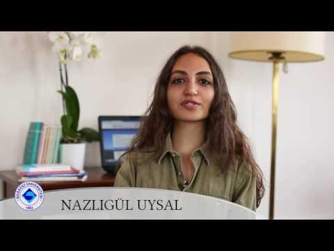 Siyaset Bilimi ve Uluslararası İlişkiler Bölümü - Boğaziçi Üniversitesi