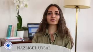 Siyaset Bilimi ve Uluslararası İlişkiler Bölümü - Boğaziçi Üniversitesi Video