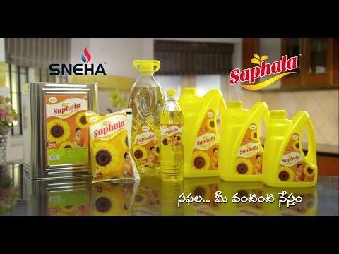 Saphala