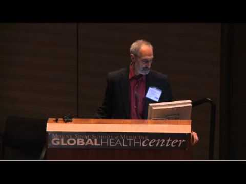 Barry Castelman: Asbestos: Exporting Hazardous Waste around the World