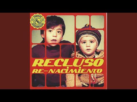 Recluso - No Hay Amor mp3 baixar