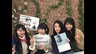 TTGSFC = 東京女子流Tokyo Girls' Style - Taiwan - Facebook = https:/...