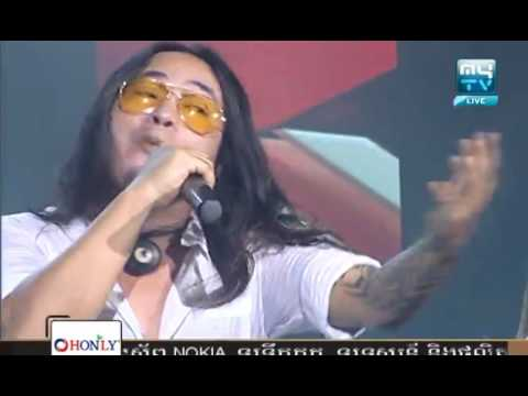 khmer original songs with thai អតីត Chords - Chords - Shutter ft Pao Ploy - Adit Chords
