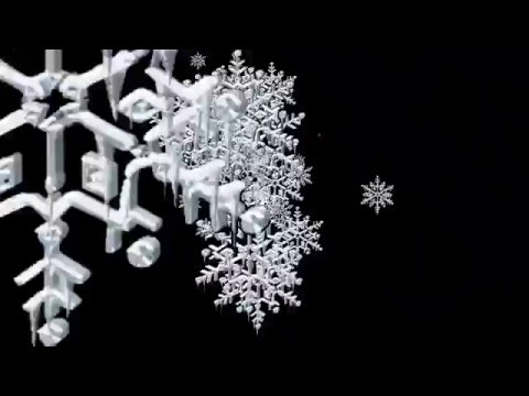 Редактор видео с 3D-эффектами - «ВидеоШОУ»