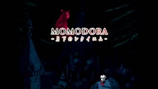 Momodora: 月下のレクイエム_gallery_1