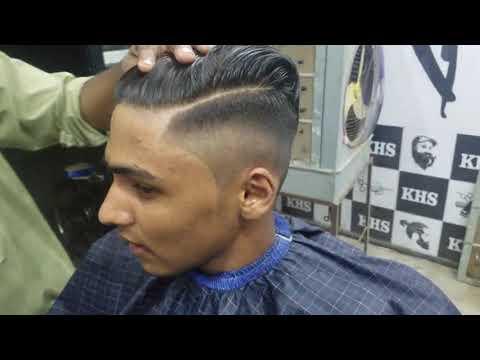 #fadesaloop-#zerocut-fadesaloop-and-zero-cut-hair-style-hair-treatment-buzz-cut@khokhar-hair-saloon