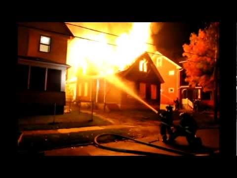 10 Most Devastating Gas Explosions & Fires