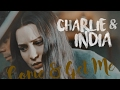 Charlie India Come And Get Me mp3