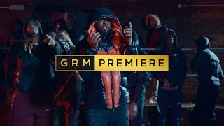 D'One - Ozzy & Drix [Music Video] | GRM Daily
