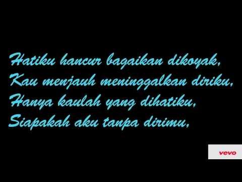 AmirulZainurin - Dua Hati (Official Lyric Video)
