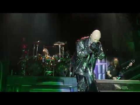 Judas Priest - Tyrant Live in Dallas, Texas mp3