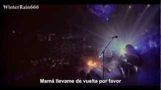 Sonata Arctica - Mary Lou (Subtitulado En Español) HD