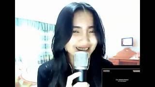 Faya Alika - Dari Mata (Jaz Cover)