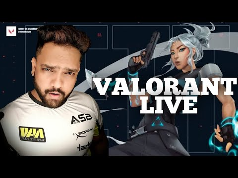 |PUBG LITE LIVE|TEAMCODE|CUSTOOM ROOM|PUBG MOBILE UNBAN| from YouTube · Duration:  2 hours 24 minutes 37 seconds