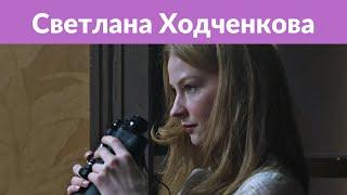 Ходченковой напророчили большие деньги и долгожданную беременность