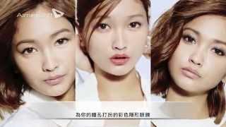 Select Fairy 1 Day 價格: HK$150/1 盒 HK$520/4 盒 HK$960/8 盒 (1盒10...