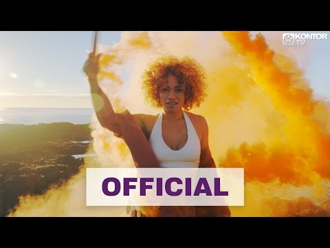 Starley - Call On Me (Official Video HD)