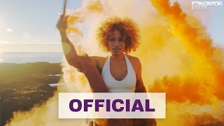 Starley Call On Me Official Video HD