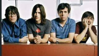 The Old 97s Wont be home