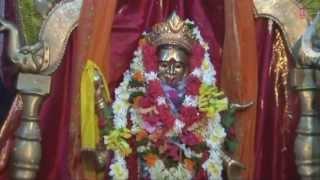 Singha Bahini Pahada Basini By Kunal Oriya Devi Bhajan I Mo Maa Tarini Maa-Tarini Bhajan