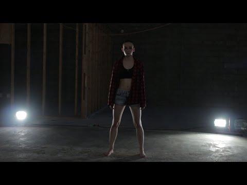 Fairly Local Dance - Choreography By Buffy Wieneke