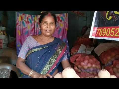 Explore whole sell patakha market(baji bazar)