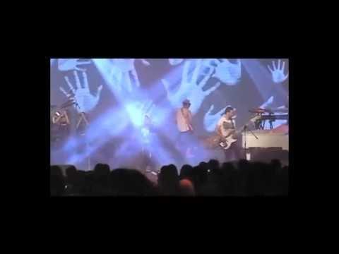 Tangan2 Setan & Jarum Neraka - Nicky Astria feat Ian Antono