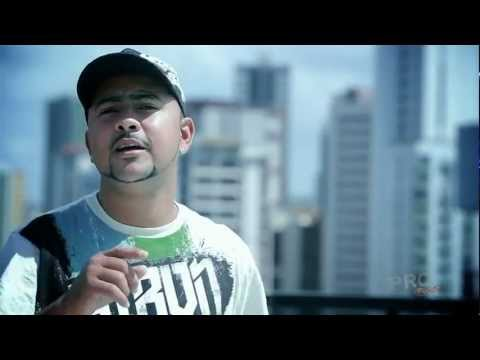 E BOCO 2012 CD DE BAIXAR SHELDON