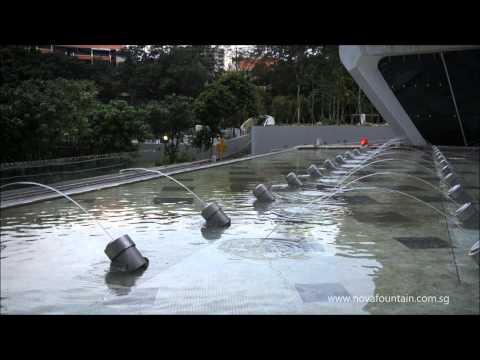 D'Leedon Residence   Jumping Jet,Singapore