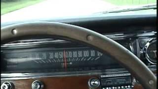take a ride in my 1963 pontiac grand prix