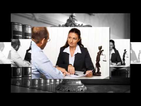 Napa DUI Lawyer | California Criminal Defense Law Firm