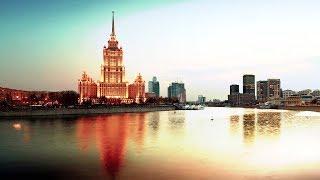 КСТАТИ #18 Самая большая очередь в Москве. Скандалы на выборах. Сколько зарабатывает средний класс?