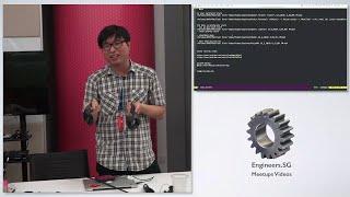 Tee Jia Hen | VRCollab | IGDA x AWS Virtual Reality Special