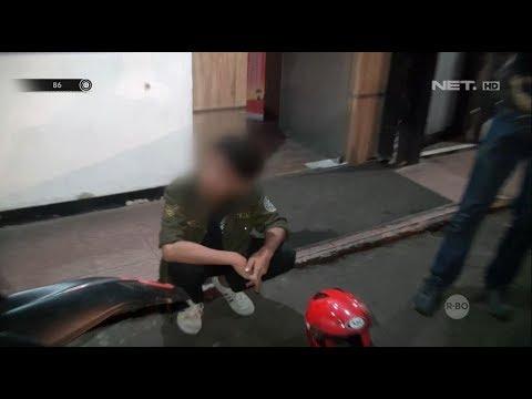 Helmnya Dicuri & Dijual, Pria Ini Tangkap Pelaku Dengan COD-an - 86