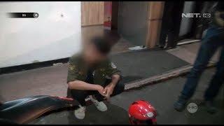Download Helmnya Dicuri & Dijual, Pria Ini Tangkap Pelaku Dengan COD-an - 86 Mp3