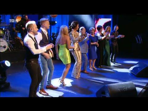 Irish Post Country Music Awards 2018 Finale