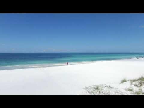 Beach house rentals siesta key florida