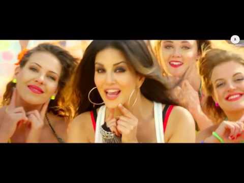 lagu india-Paani Wala Dance