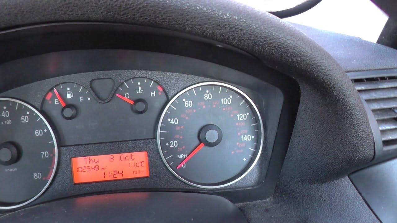 turn  airbag light fiat punto decoratingspecialcom