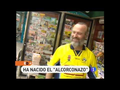 Ridculo del Real Madrid en la Copa del Rey (VIDEO)