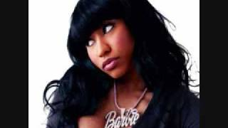 Nicki Minaj - Massive Attack Instrumental